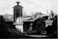 Ancient Athens by Morse.png
