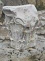 Ancient Corinth Ruins (5986590499).jpg