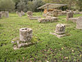 Ancient Olympia, Greece1.jpg