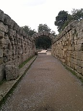 Ancient Olympia, Greece37.jpg