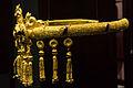 Ancient greek jewelry 300BC from Pontika Staatliche Antikensammlungen Room 10 02.jpg