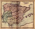 Ancient hispania 1849.jpg