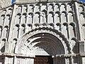 Ancona, Chiesa di S.M. della Piazza, XI-XII secolo (5).JPG