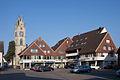 Andelfingen-Dorf.jpg