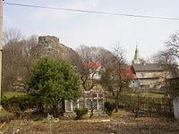Andelska Hora CZ 01.JPG
