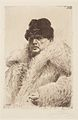 Anders Zorn-Self-Portrait in a Fur Coat.jpg