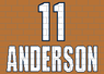Anderson DET.png