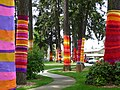 Anderson Park, Redmond, WA - panoramio.jpg