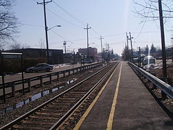 Anderson Street station facing southbound.jpg