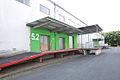 Andienung Lager-und Produktion in Bremen.jpg