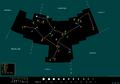 Andrómeda. Constelación.png