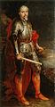 Andrea Celesti - Fantazijski portret vojaškega poveljnika II.jpg
