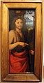 Andrea solario, san giovanni battista, 1498.JPG