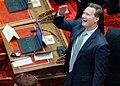 Andreas Borgeas On Senate Floor.jpg