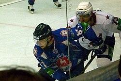 Andrei Posnov 2010-12-12.jpg