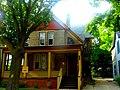 Andrew C. Isaac House - panoramio.jpg