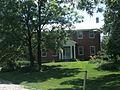 Andrew C Wilson home.JPG