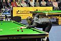 Andrew Higginson at Snooker German Masters (DerHexer) 2013-01-30 02.jpg