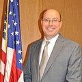 Andrew R. Herrup.jpg