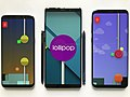 Android Lollipop Easter egg.jpg
