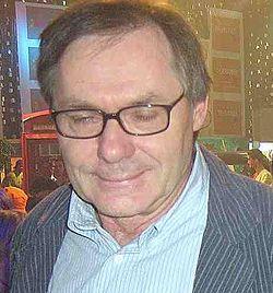Andrzej Maleszka.jpg