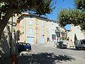 Anduze Place de la Republique Jean Jaures 2689.JPG