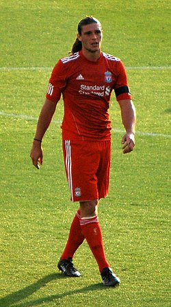 Andy Carroll 2011.jpg
