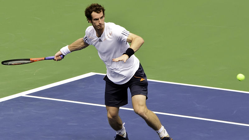 File:Andy Murray (US Open 2012) cropped 16-9.jpg