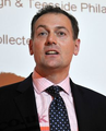 Andy Preston speaking at a charity event in Middlesbrough (cropped).png
