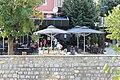 Anes lumit, Prizren.jpg