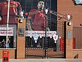 Anfield Stadium - IMG 2164.JPG