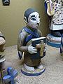 Ange à la croix-Yoruba-Musée africain de Lyon.jpg
