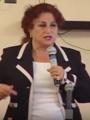 Angela Alioto for Mayor, 2018 San Francisco 2018-06-02.png