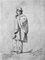 Angelo Bacchetta - Filippo Carcano studente 1862.png