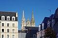 Angers (Maine-et-Loire) (11247134974).jpg