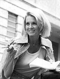 Angie Dickinson Police Woman 1976.jpg