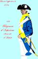 Anhalt 63RI 1776.png