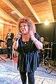 Anita Hirvonen-156.jpg