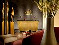 Anna-hotel-Lobby.jpg