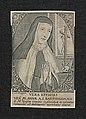 Anna van Sint-Bartholomeus (tg-uact-821).jpg