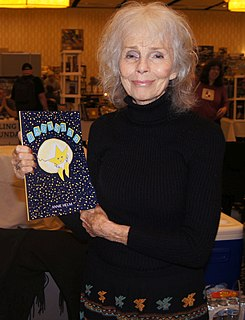 Anne Helm American actress and author, born 1938