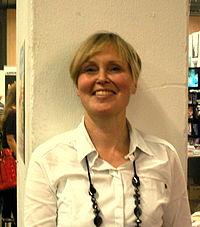Anneli Furmark, 2012-09-28 (v2).jpg