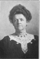 Annie Bartlett Shepard (1916).png