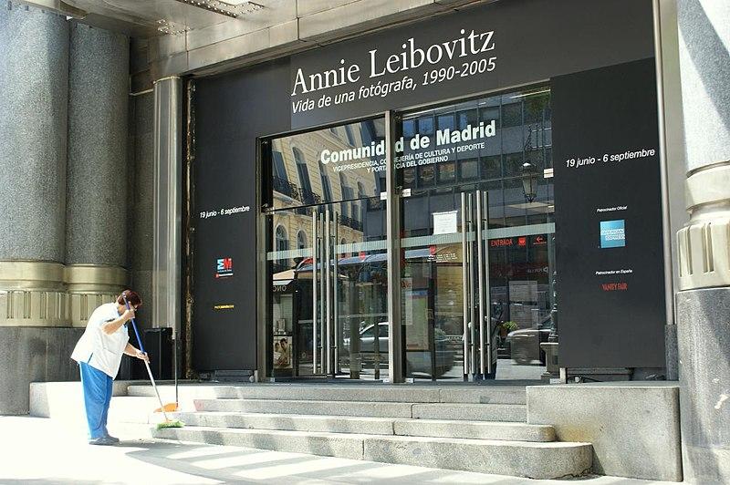 File:Annie Leibovitz - Vida de una fotógrafa, 1990-2005.jpg