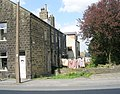 Annie Street - Haworth Road - geograph.org.uk - 1280220.jpg