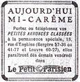 Annonce Mi-Carême 1925.jpg