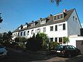 Ansbacher Strasse 6-16.jpg