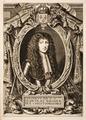 Anselmus-van-Hulle-Hommes-illustres MG 0430.tif