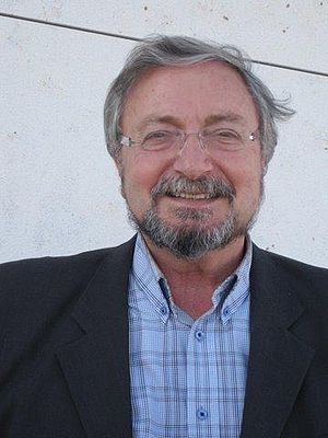 António Abreu - António Abreu
