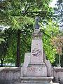 António Nobre - busto.JPG